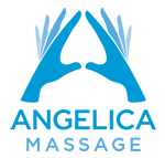 Angelica Massage