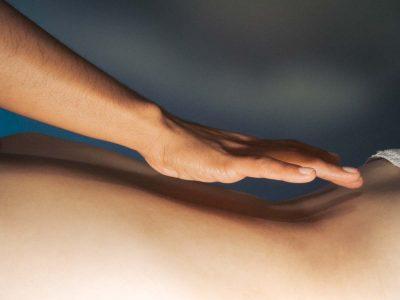 Angelica Massage Aarhus Kropsbehandling