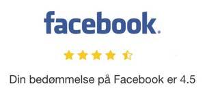 Angelica Massage Aarhus Anbefaling Facebook