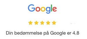 Angelica Massage Aarhus Anbefaling Google