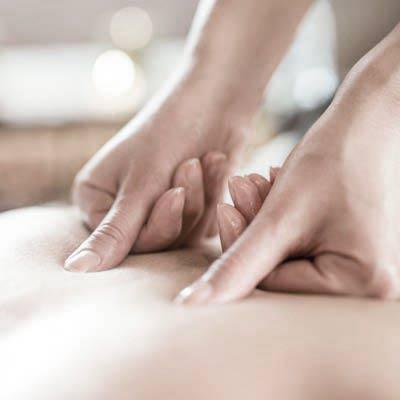 sex massage aarhus tantra massage i jylland