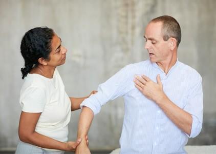 Angelica Massage Aarhus - FAQ Højbjerg