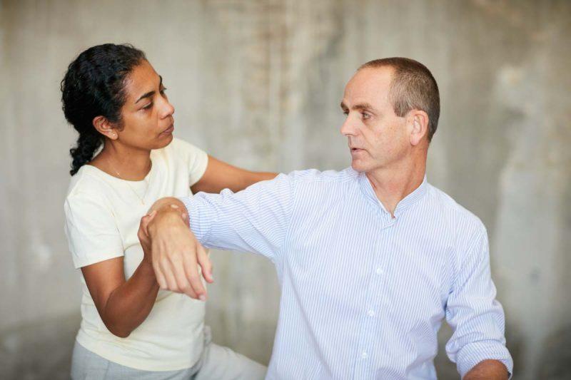 Angelica_Massage_Aarhus_kropsbehandling_smertelindring