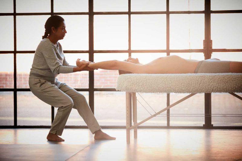 Angelica_Massage_Aarhus_kropsbehandling_sportsmassage