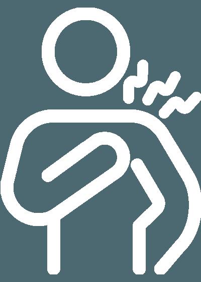 thai massage århus thai massage hjemme