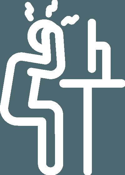 Angelica Massage Aarhus - Fysiurgisk Massage