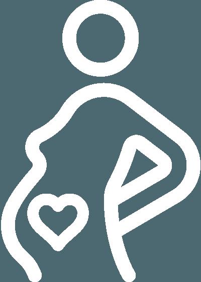 Angelica Massage Aarhus - Gravid Massage