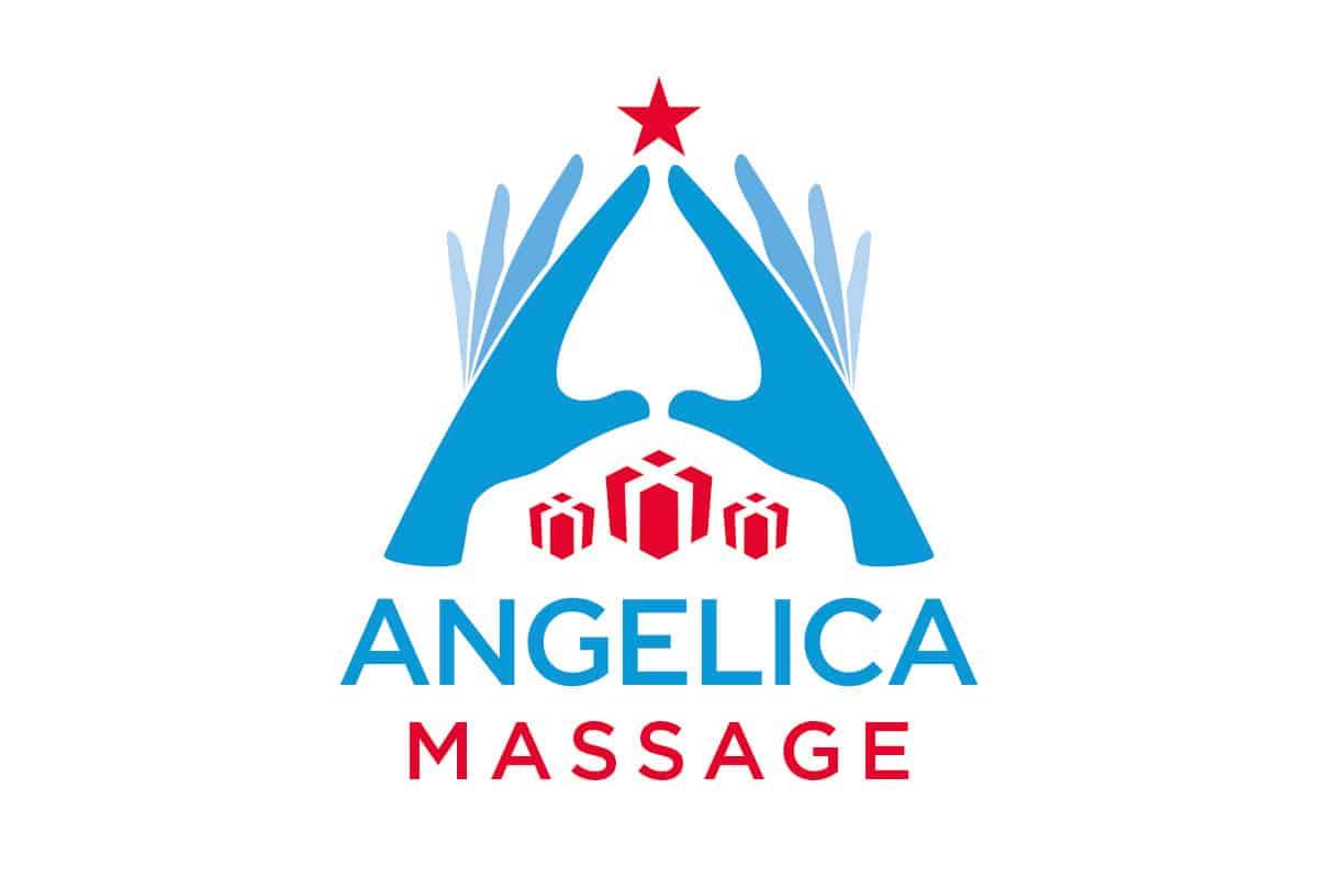 Angelica Massage Aarhus - Julegave der giver glæde