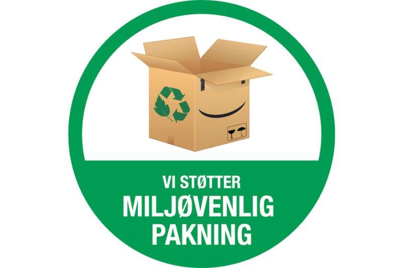 Angelica Massage Aarhus - Miljøvenlig indpakning