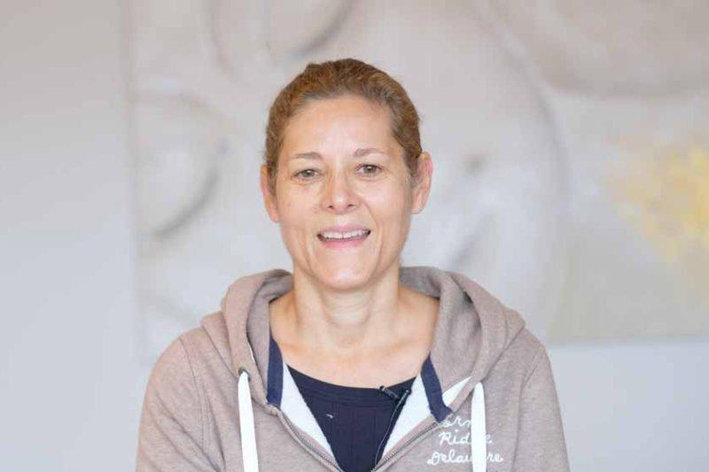 Angelica Massage Aarhus - Anbefaling - Massage Højbjerg