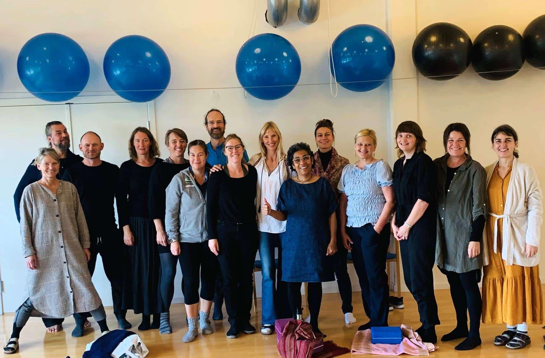 Angelica Massage Aarhus - Traumer og chok behandling