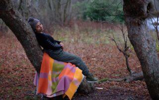 Angelica Massage Aarhus - Kropsbehandling Aarhus - Lev roligt