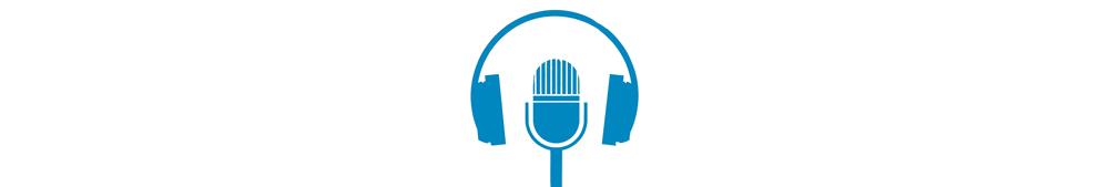 Angelica Massage Aarhus - Manuvision Kropsterapi - Podcast om Manuvision kropsterapi